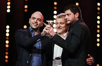 Highlights of 69th Berlin International Film Festival