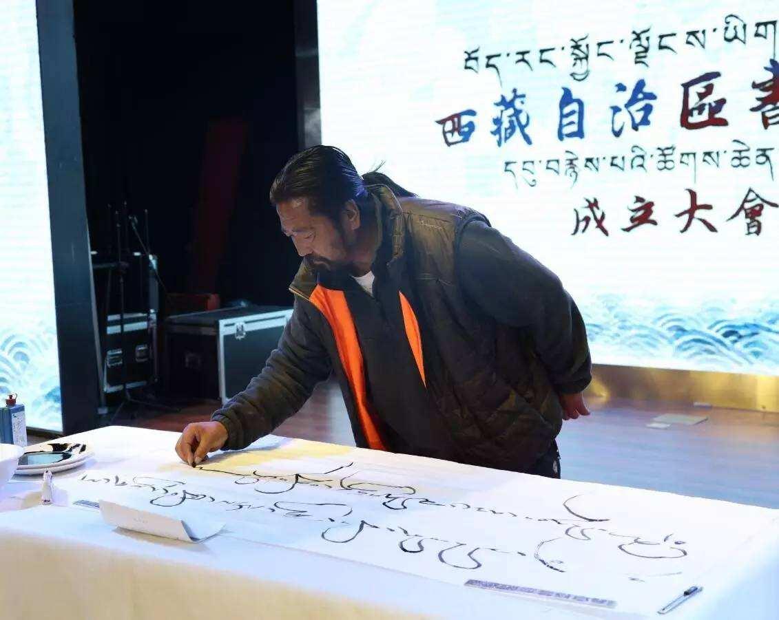 第十三届深圳文博会188bet怎么样代表团分会场活动精彩纷呈