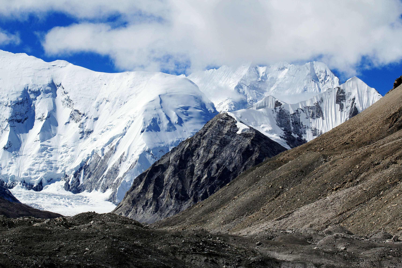 西藏:部署落實黨風廉政建設責任制