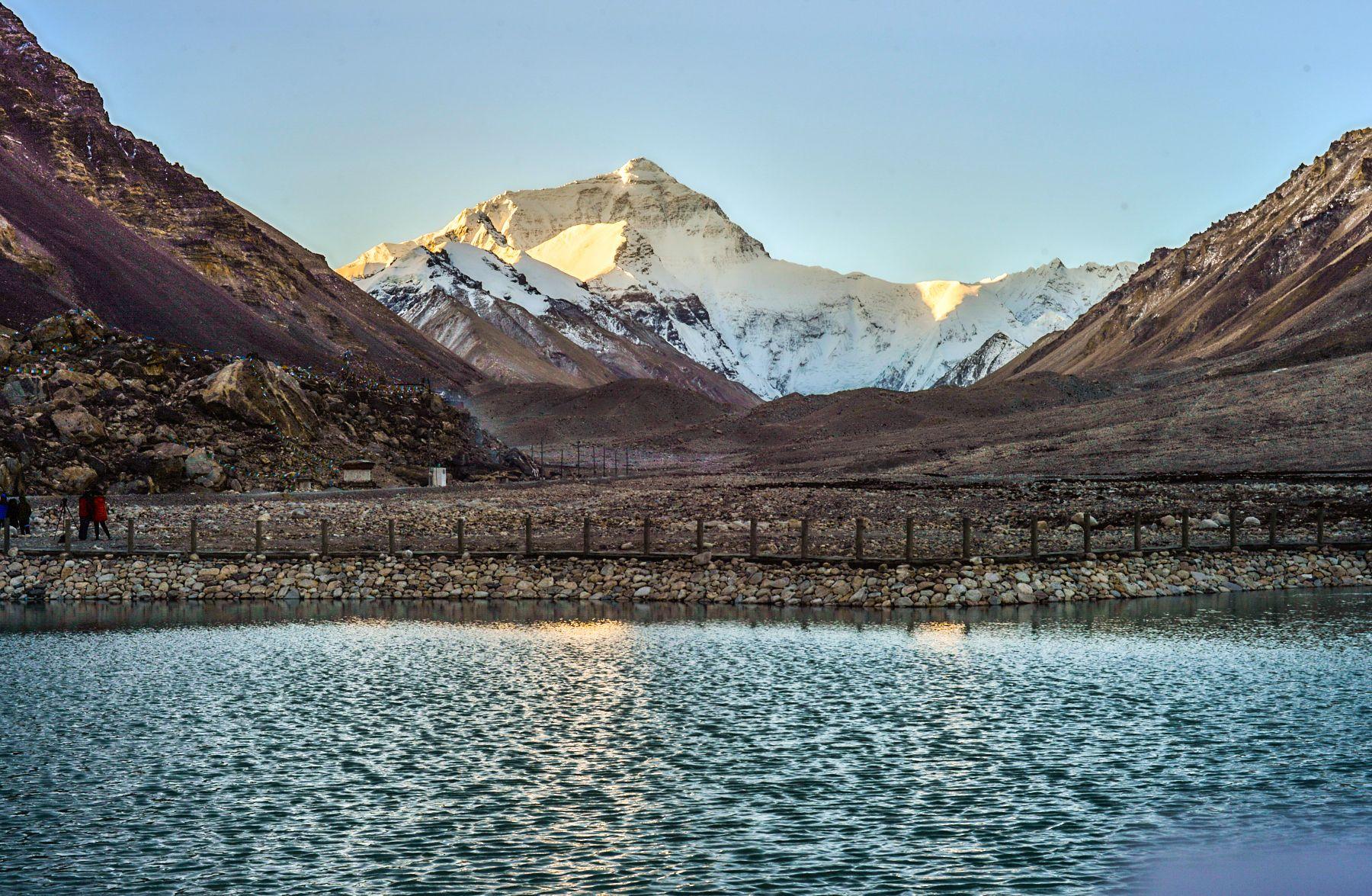 西藏:嚴查侵害群眾利益問題 重點問題線索挂牌督辦