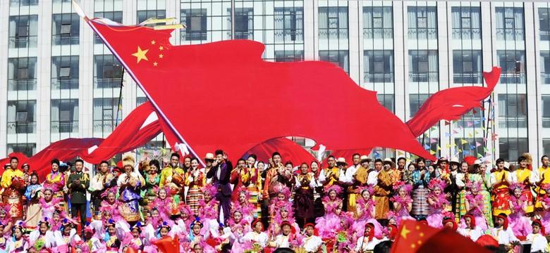同心共築中國夢——西藏奮力建設民族團結模范區
