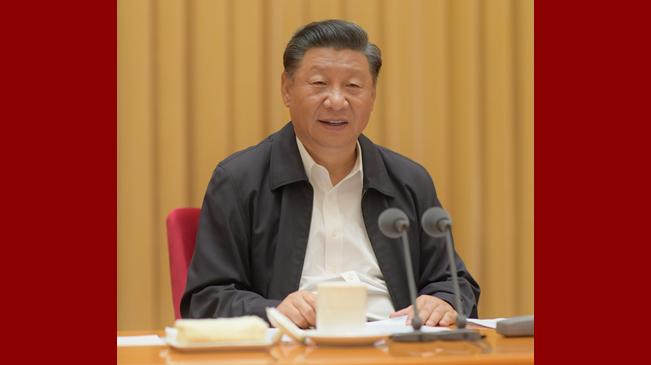 """""""十個必須""""傳遞新時代黨的治藏方略要義"""