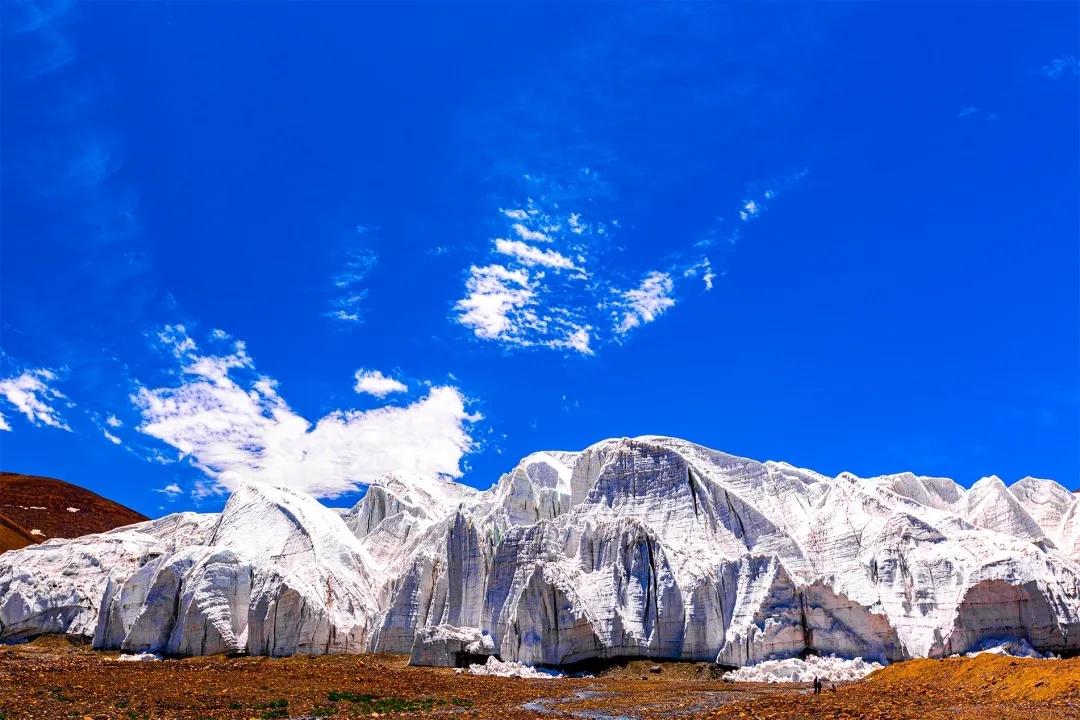 新華網評:乘勢而上,努力建設更美更好新西藏