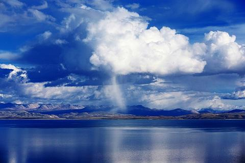 各族幹部群眾對中央環保督察組進駐西藏反響熱烈
