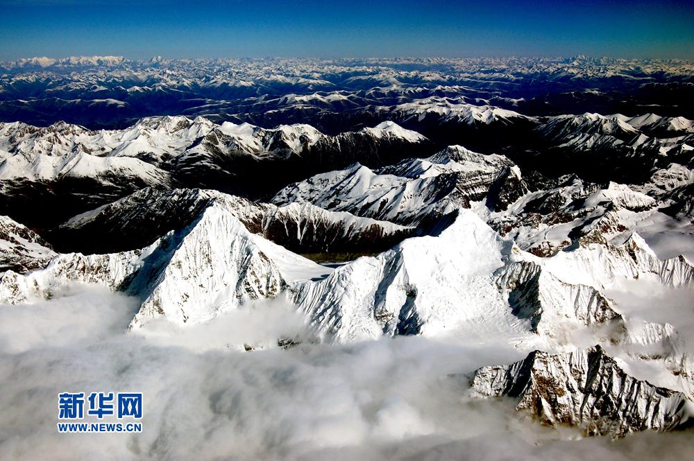 中國西藏主題文化展演亮相新西蘭