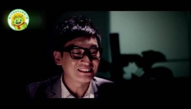 刷鑽兼職擊碎馬來西亞少年中國夢