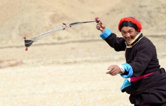 传承好民族优秀传统文化