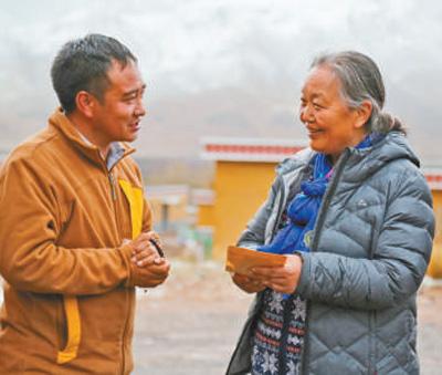 尋找古老藏藥新價值