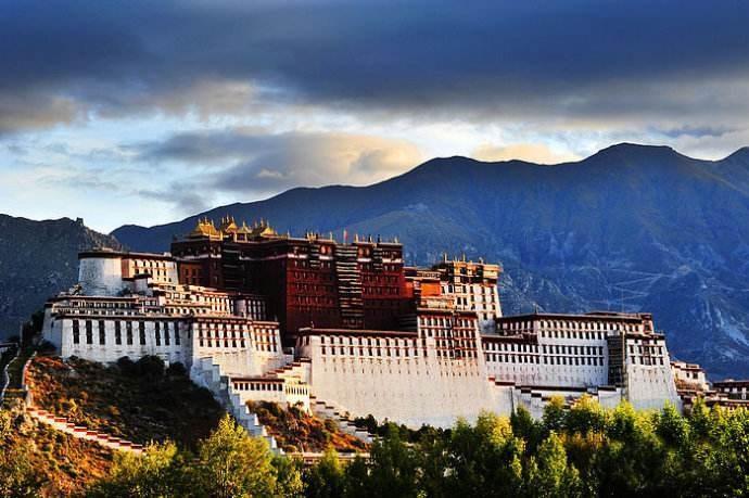 2019年春节、藏历新年放假安排