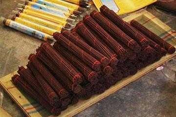 西藏設立首批非遺扶貧就業工坊