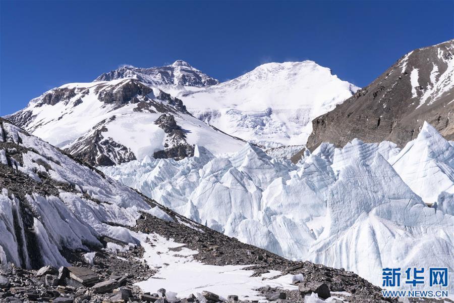 【阿裏】西藏阿裏地區全力打贏教育脫貧攻堅戰