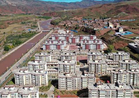 西藏銀行保險業啟動清廉金融文化建設