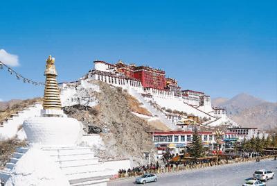 今天,我們為什麼紀念西藏民主改革