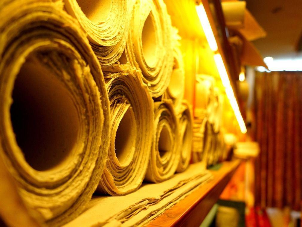 日喀則市非物質文化遺産保護工作:活起來 傳下去 走更遠